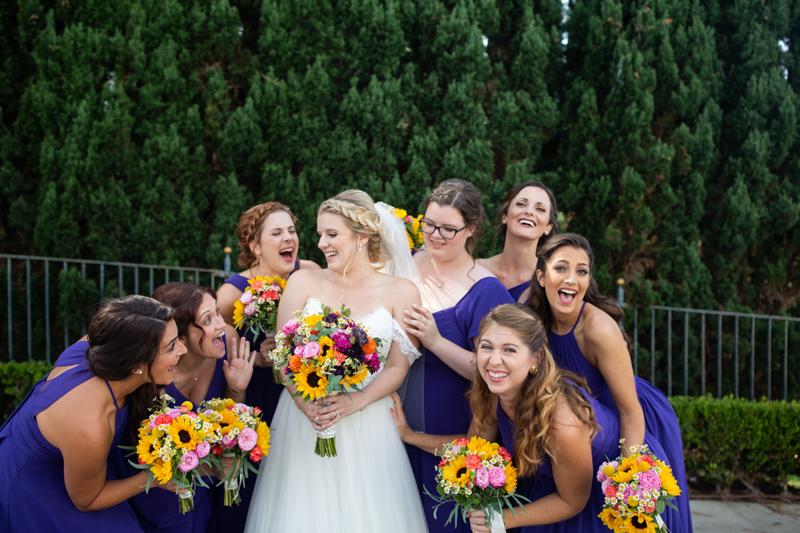 SanDiego-Wedding-JessBran-129.jpg