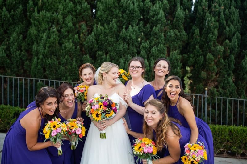 SanDiego-Wedding-JessBran-130.jpg