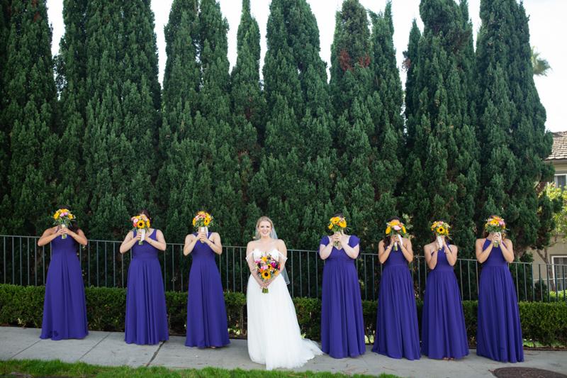 SanDiego-Wedding-JessBran-131.jpg