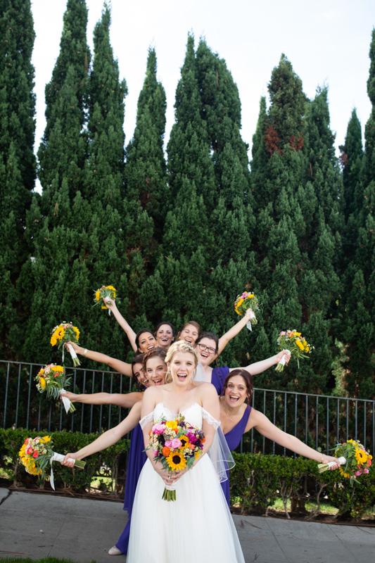 SanDiego-Wedding-JessBran-132.jpg