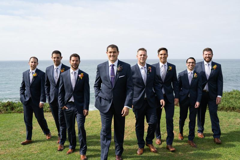 SanDiego-Wedding-JessBran-135.jpg