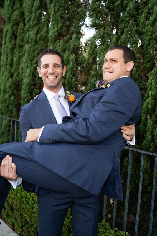 SanDiego-Wedding-JessBran-137.jpg