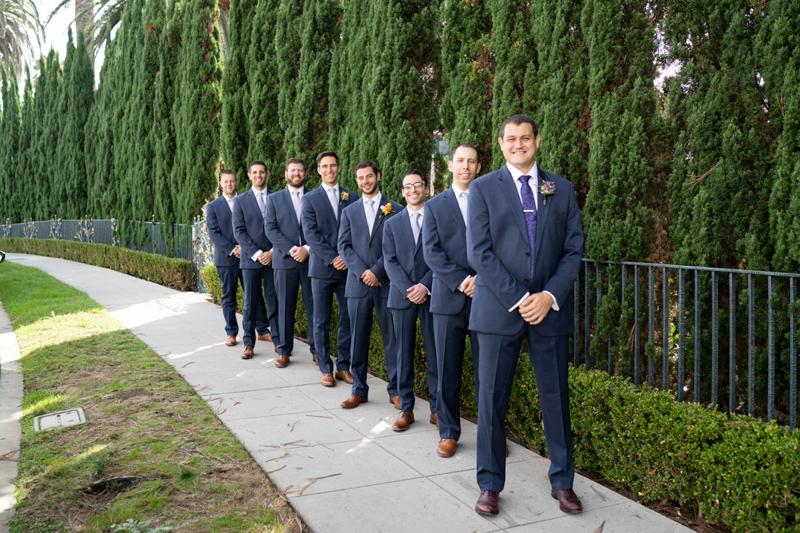 SanDiego-Wedding-JessBran-139.jpg