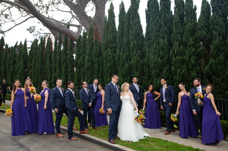 SanDiego-Wedding-JessBran-142.jpg