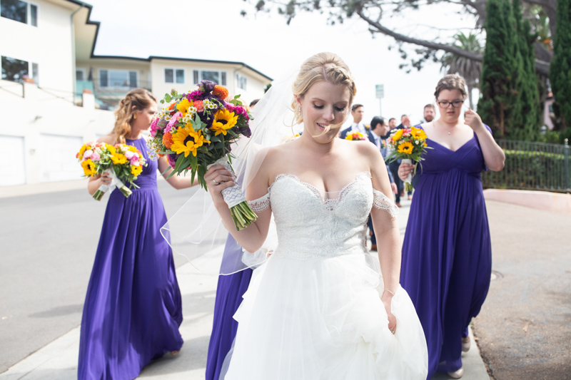 SanDiego-Wedding-JessBran-143.jpg