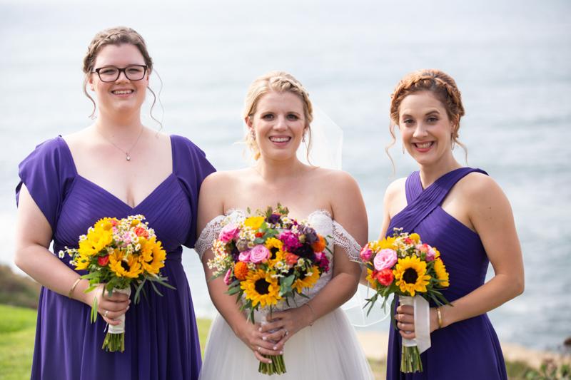 SanDiego-Wedding-JessBran-144.jpg