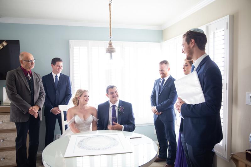 SanDiego-Wedding-JessBran-146.jpg