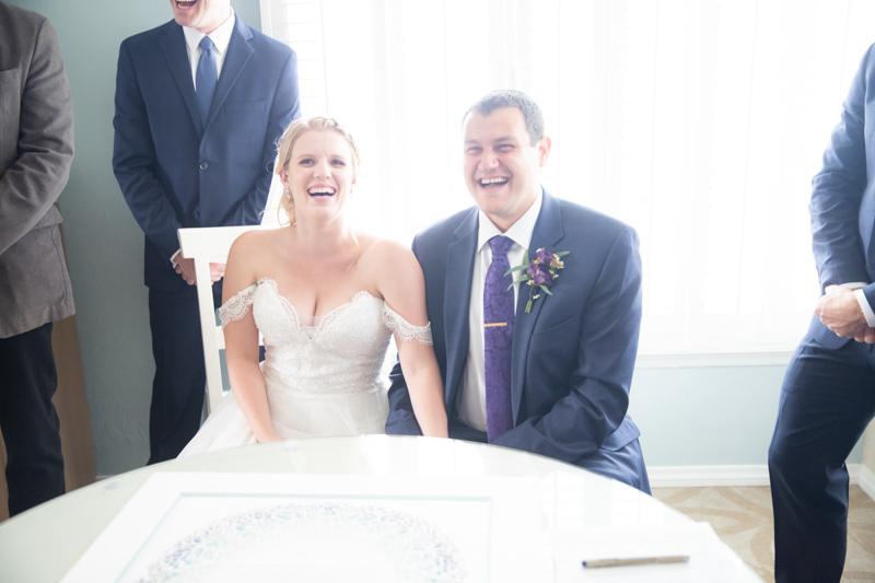 SanDiego-Wedding-JessBran-149.jpg