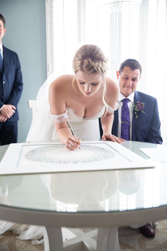 SanDiego-Wedding-JessBran-153.jpg