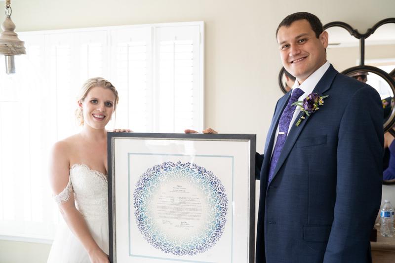 SanDiego-Wedding-JessBran-155.jpg