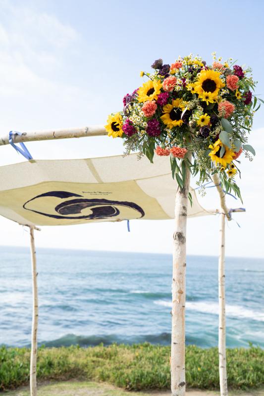SanDiego-Wedding-JessBran-157.jpg