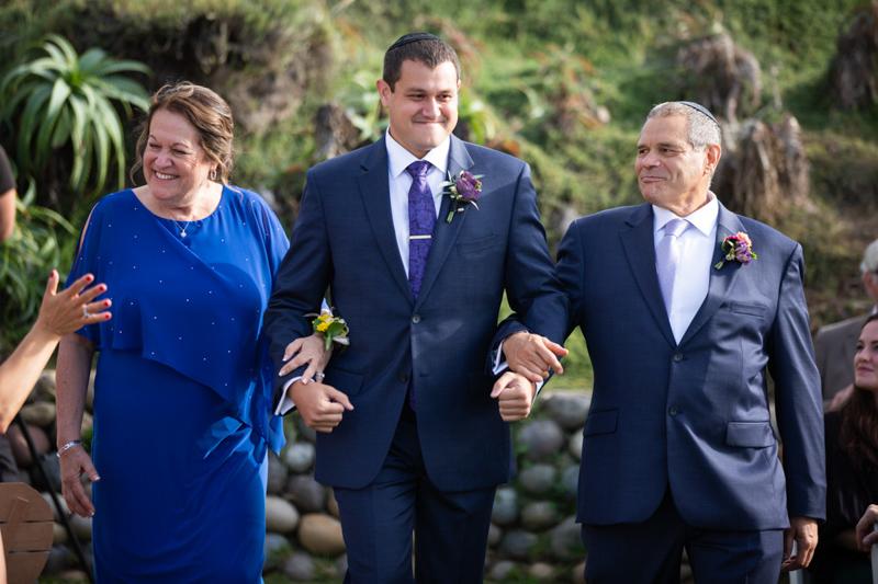 SanDiego-Wedding-JessBran-162.jpg