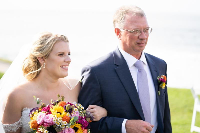 SanDiego-Wedding-JessBran-168.jpg