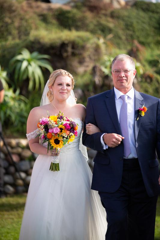 SanDiego-Wedding-JessBran-169.jpg