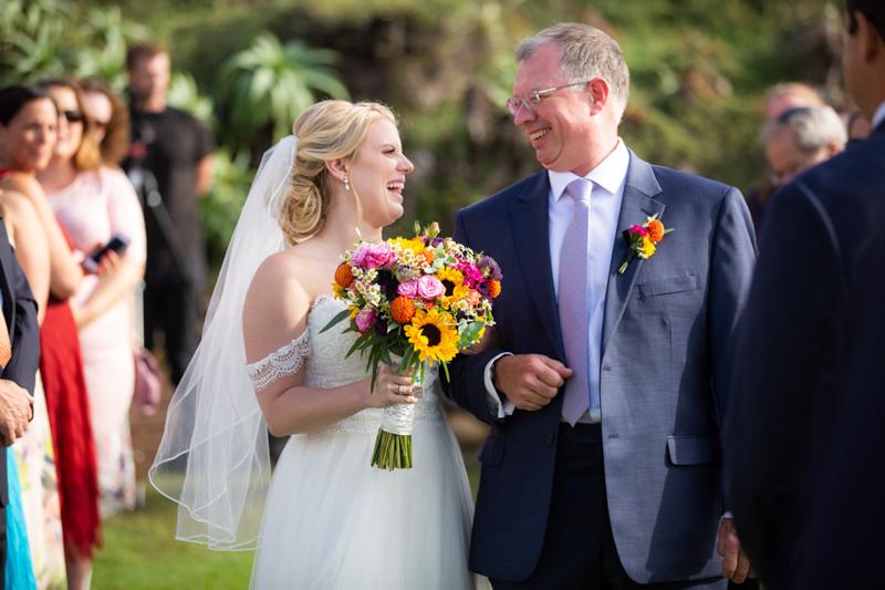 SanDiego-Wedding-JessBran-171.jpg