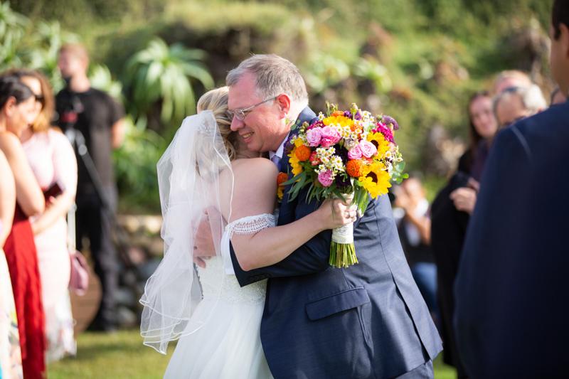 SanDiego-Wedding-JessBran-172.jpg