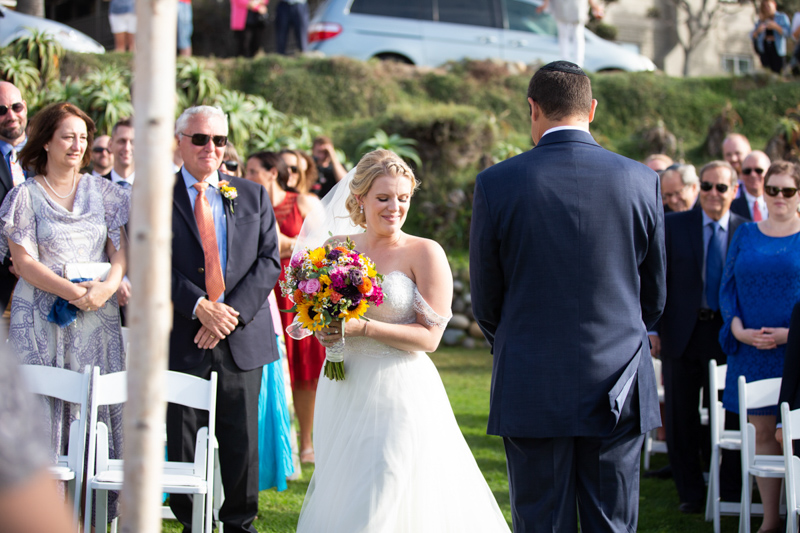 SanDiego-Wedding-JessBran-173.jpg