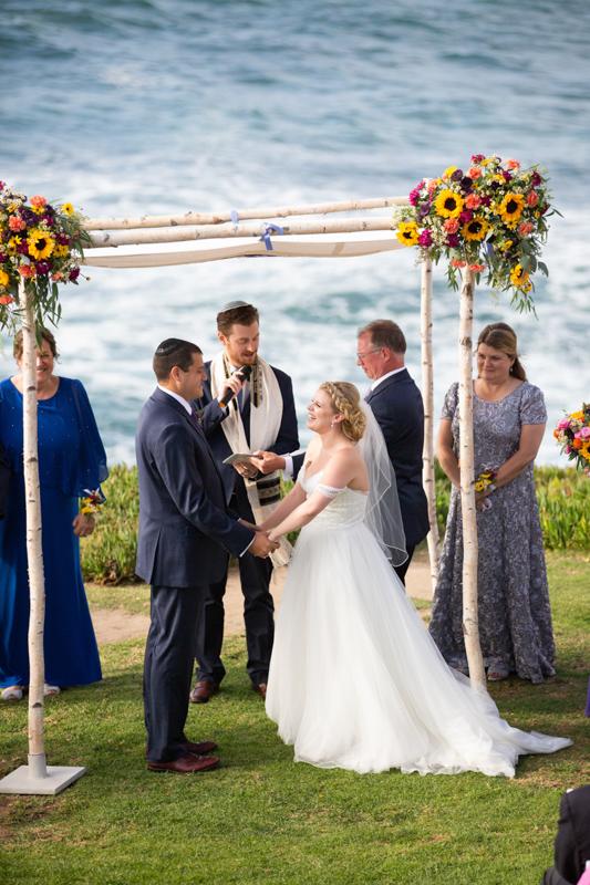 SanDiego-Wedding-JessBran-177.jpg