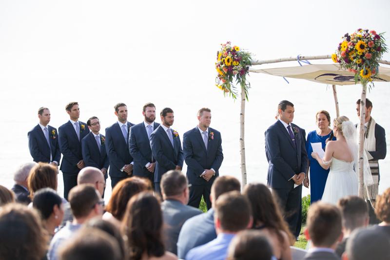 SanDiego-Wedding-JessBran-184.jpg