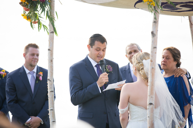 SanDiego-Wedding-JessBran-185.jpg