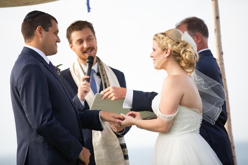 SanDiego-Wedding-JessBran-188.jpg