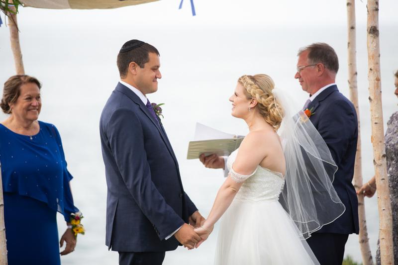 SanDiego-Wedding-JessBran-195.jpg