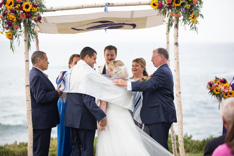 SanDiego-Wedding-JessBran-196.jpg