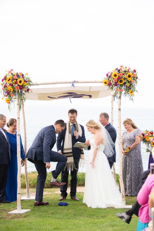 SanDiego-Wedding-JessBran-197.jpg