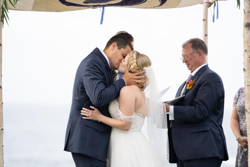 SanDiego-Wedding-JessBran-202.jpg