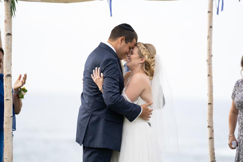 SanDiego-Wedding-JessBran-205.jpg