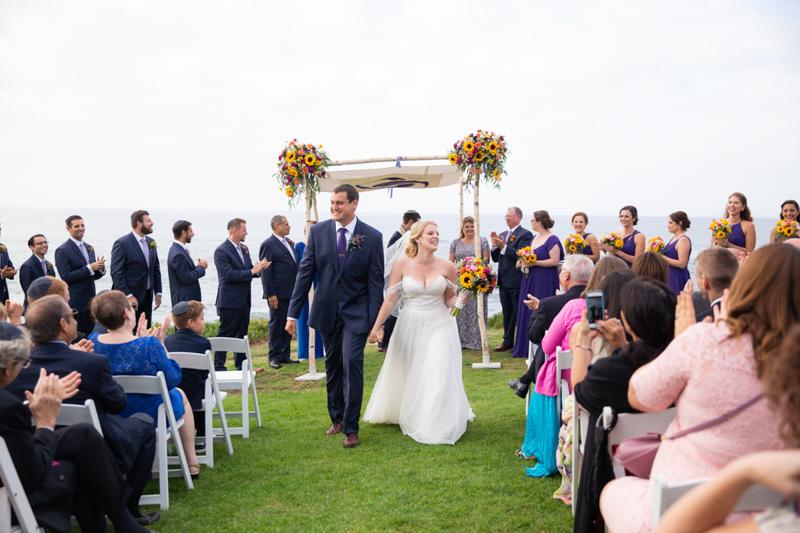SanDiego-Wedding-JessBran-208.jpg