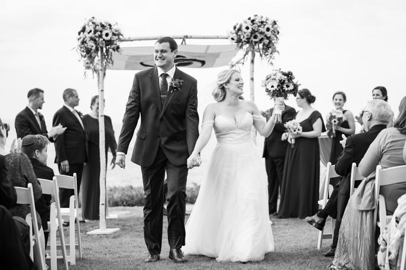 SanDiego-Wedding-JessBran-212.jpg