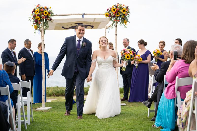 SanDiego-Wedding-JessBran-211.jpg