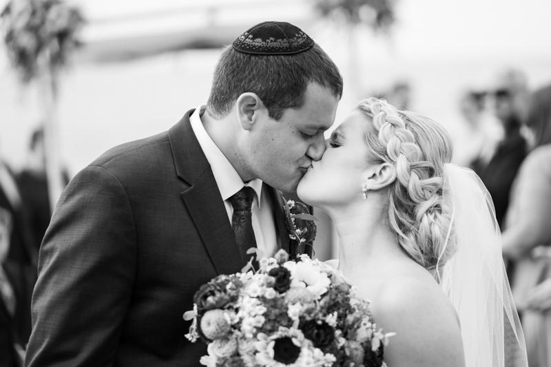 SanDiego-Wedding-JessBran-215.jpg