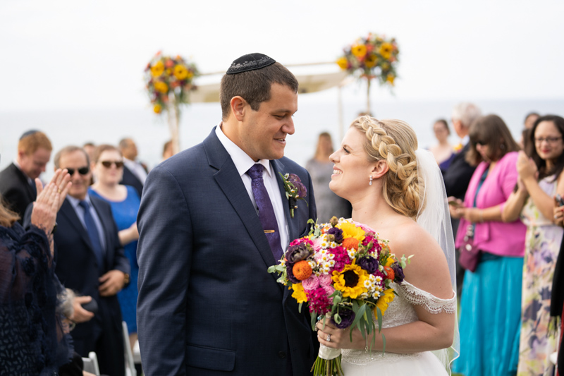 SanDiego-Wedding-JessBran-217.jpg