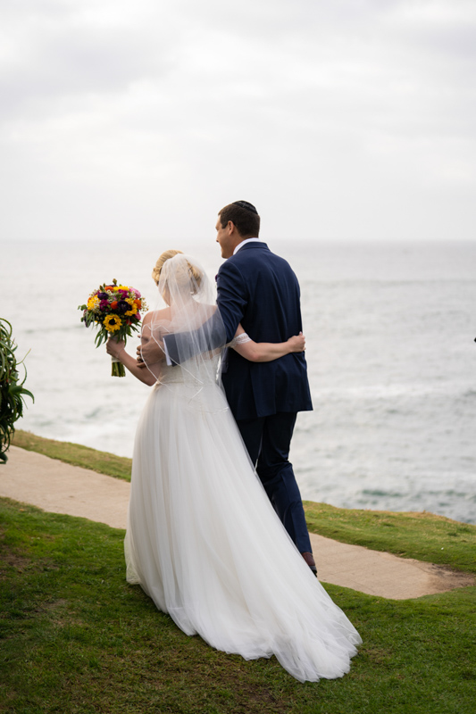 SanDiego-Wedding-JessBran-218.jpg