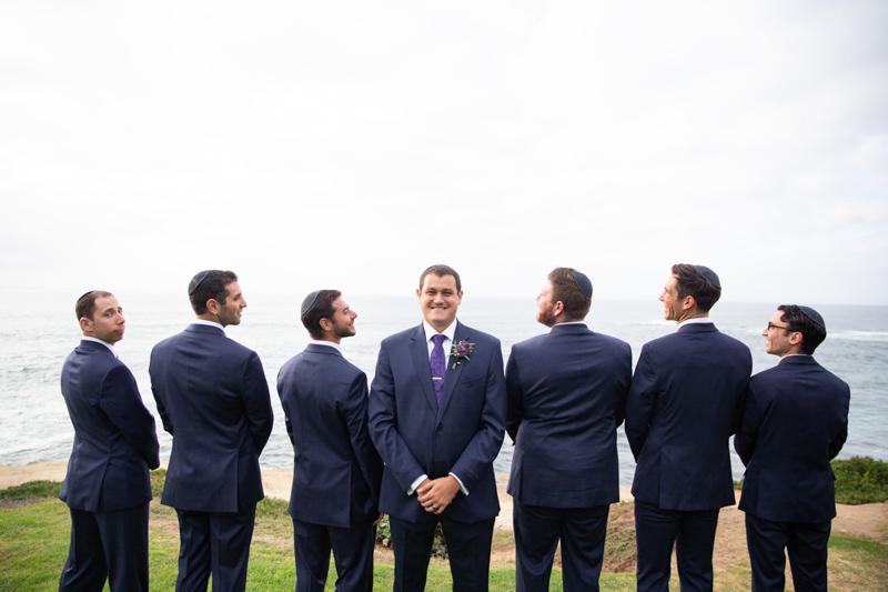 SanDiego-Wedding-JessBran-222.jpg