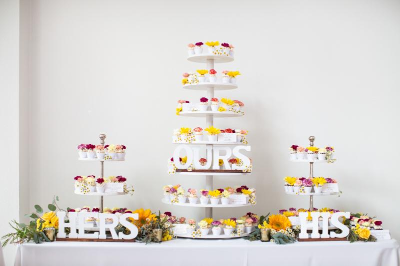 SanDiego-Wedding-JessBran-230.jpg