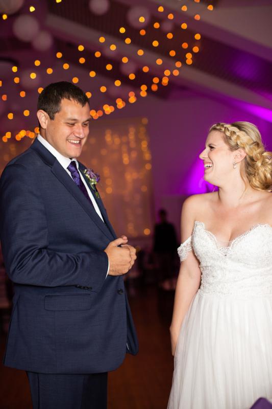 SanDiego-Wedding-JessBran-234.jpg