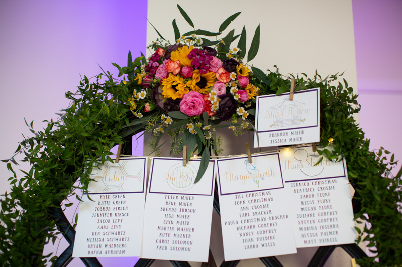 SanDiego-Wedding-JessBran-233.jpg