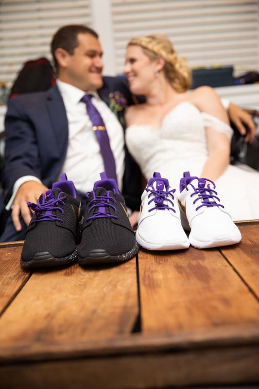 SanDiego-Wedding-JessBran-235.jpg
