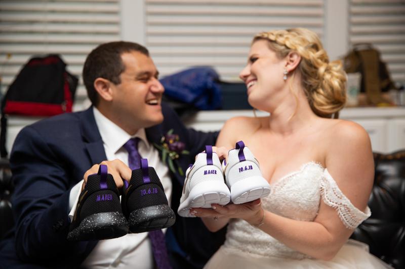 SanDiego-Wedding-JessBran-236.jpg