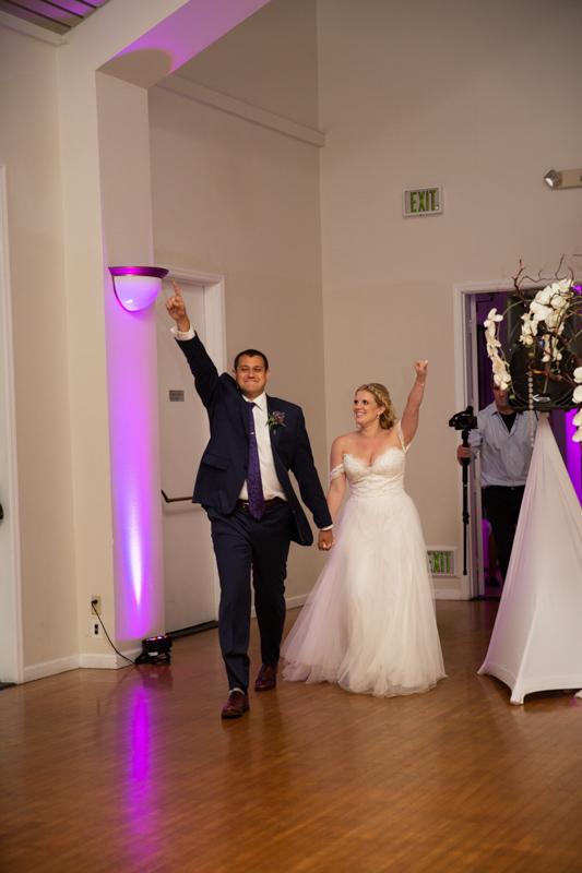 SanDiego-Wedding-JessBran-237.jpg