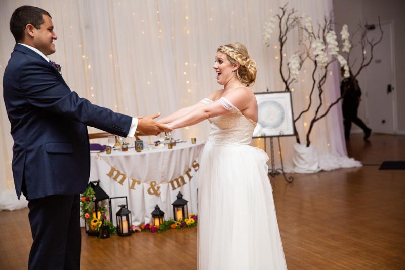 SanDiego-Wedding-JessBran-239.jpg