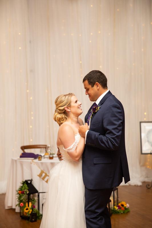 SanDiego-Wedding-JessBran-241.jpg