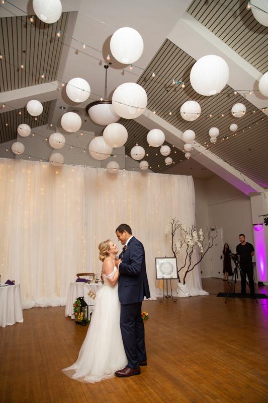 SanDiego-Wedding-JessBran-242.jpg