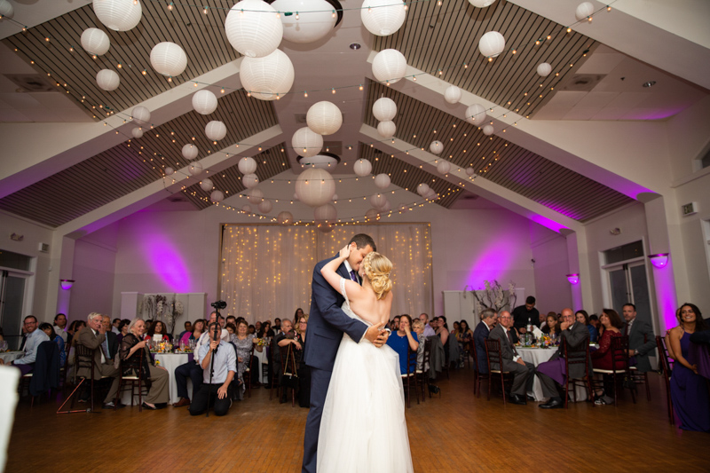 SanDiego-Wedding-JessBran-245.jpg