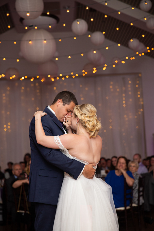 SanDiego-Wedding-JessBran-246.jpg