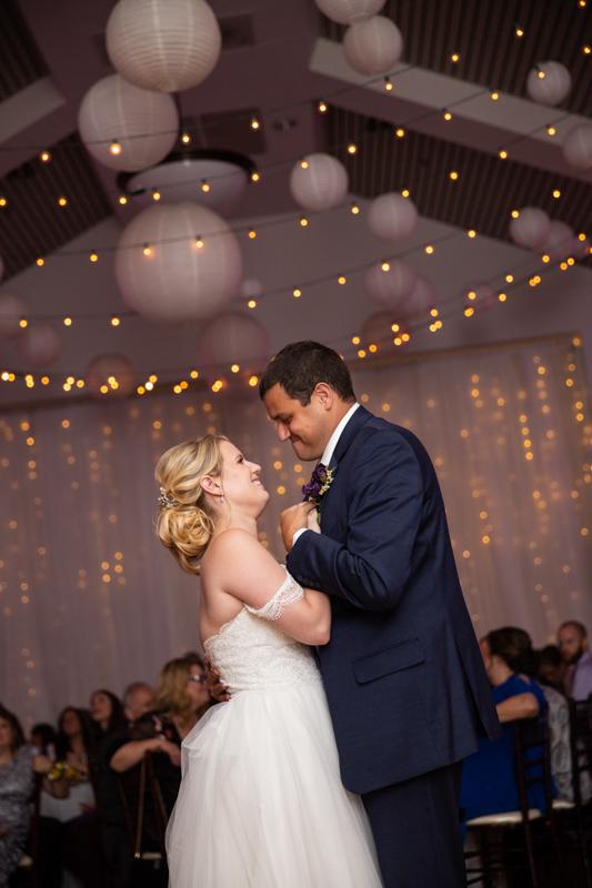 SanDiego-Wedding-JessBran-248.jpg