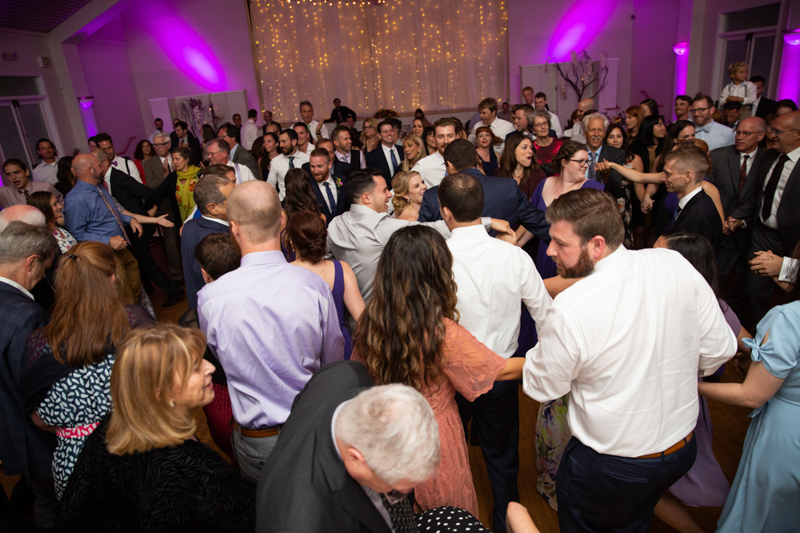 SanDiego-Wedding-JessBran-250.jpg